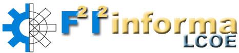 Fundación para el Fomento de la Innovación Industrial